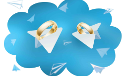 با تلگرام برای خود درآمدزایی کنید
