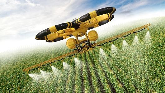 دانلود پاورپوینت کنترل بیولوژیكی بیماریهای گیاهان زراعی