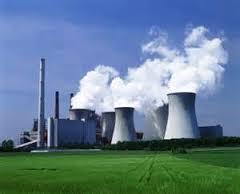 دانلود تحقیق نیروگاه حرارتی