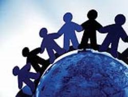 دانلود تحقیق سازمان های غیر دولتی