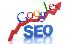 پاورپوینت افزایش رتبه در موتورهای جستجو