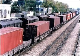 دانلود تحقیق نقش راه آهن در اقتصاد