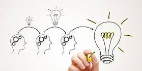 پاورپوینت دیدگاه فرآیند شناختی در برنامه درسی