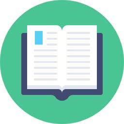 خلاصه کتاب بارداری و زایمان ویلیامز 2014 به زبان فارسی